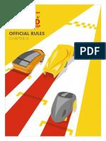 shell-eco-marathon-drivers-world-championship-2018-rules-chapter-three.pdf