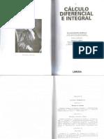calculo diferencial e integral granville.pdf