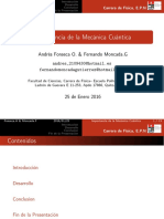 309894499-Importancia-de-La-Mecanica-Cuantica.pdf