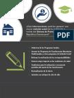 Mesa Técnica Protección Social BID_Washington D.C. 170918 (002).pptx