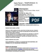 NCIS-TEMPORADA15-LATINO-COMPLETA.docx