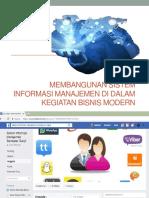 Sistem Informasi dalam Kegiatan Bisnis Global Saat Ini.pptx