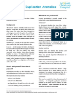 renal-duplication-anomalies.pdf