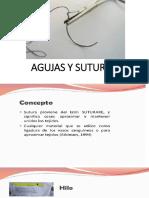 Agujas y suturas.pptx