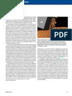 la-geomecanica.pdf