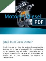 1. ciclodiesel-.ppt