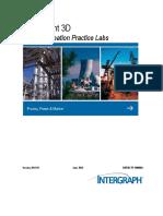 Drawings Creation Practice Labs - 2011R1.pdf