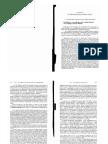 LECTURA PREVIA 02.pdf