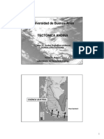 13 Cordillera Fueguina