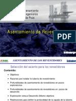 11 Asentamiento de Revestidores.pdf