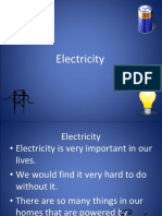 1. electricity.ppt