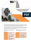 DHS Strategic Plan 2016-2021_Final