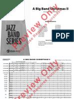00-JEM00052.pdf
