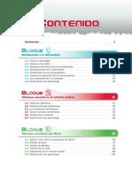 Informática Activa 1 - 2ª Edición.pdf