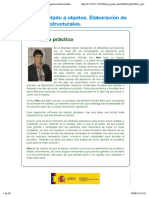 DAM ED06 PDFContenidos 2015