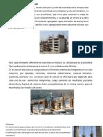 columnas de concreto.pdf