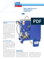 Bollfilter_5.04_High_pressure_Cleaning_unit.pdf