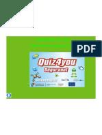 quizforyou-seguranet