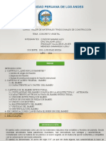 ACEROO-VEGETAL-DIAPO (TERMINADO).pptx