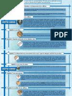 metodologia[1].pptx