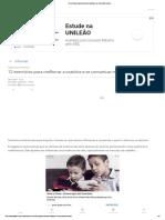 12 exercícios para melhorar a oratória e se comunicar melhor.pdf