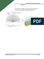 ANALISIS DE COSTOS UNITARIOS ZAPATA (1).pdf