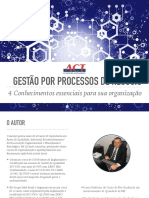 1534110798E-Book - Gestao Por Processos de Negocio