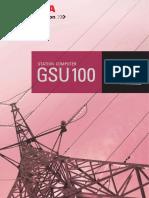 GSU100_6648-0.0