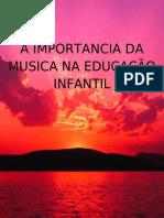 slide legal pdf a importancia da musica na ed infantil.pdf