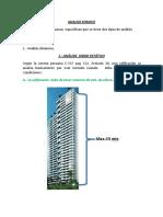 ANALSIS SISMICO ESTATICO _ Libro'.docx