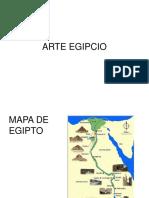2 ARTE EGIPCIO.ppt