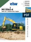 PC120lc-6.pdf