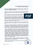 L'informe del CAC sobre l'observança del pluralisme polític a la televisió i a la ràdio
