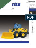 WA150-5_CEN00264-02.pdf