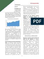 Newsletter-Industria-Quimica-2016-05-27.pdf