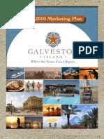 GalvestonIslandMarketingPlan_09-10