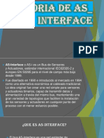 HISTORIA DE AS_ INTERFACE.pptx