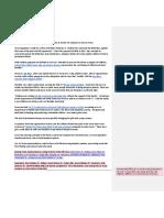 Denis Paul Campaign Contributions
