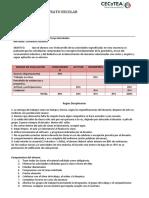 EJEMPLO CONTRATO ESCOLAR.pdf