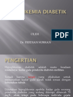HIPOGLIKEMIA DIABETIK.pptx