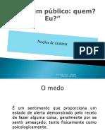 aulaoratria-130228180042-phpapp01
