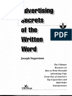 Advertising-Secrets-of-the-Written-Word.pdf