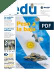 PuntoEdu Año 14, número 450 (2018)