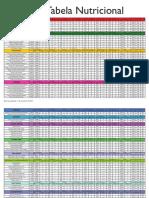TabelaNutricional.pdf