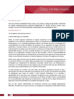 Caso Distribuyamos.pdf