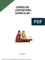 Acupuntura Auricular Intensivo(1)