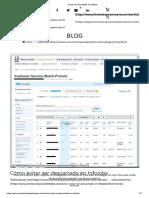 Evitar ser descartado en infojobs.pdf