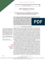 ALZHEIMER 2.pdf
