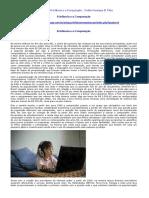 Texto 5 - A Infância e a Computação - Onildo Henrique B. Filho.pdf