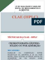 CLAE.pptx